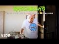Ñejo - Rascabicho (ft. Jon Z, El Dominio, Jamby)