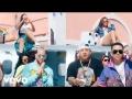 Carlitos Rossy - Anda Deja Reloaded (ft. J Alvarez, Casper Magico)