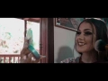 Yoi Carrera - Maquillaje