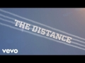 Mariah Carey - The Distance (ft. Ty Dolla $ign)