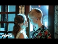 Carson Lueders - Back To You