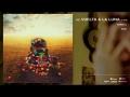 Ysy A - Vuelta a la Luna (Feat. DUKI)