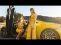 Lele Pons - Teléfono Remix (ft. Aitana)