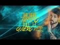 Aprovecha El Momento (ft. Gabo Viera) de Pacho el Antifeka
