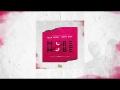 Alex Rose - More More (ft. Jory Boy)