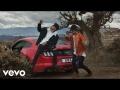 Oh My God (ft. Zarcort) de Kronno Zomber