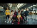 Dame 5 - Hablar Es Gratis (ft. Papichamp)