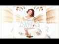 Noche de Paz de Ángela Aguilar