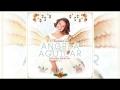 Feliz Navidad (ft. Leonardo Aguilar) de Ángela Aguilar
