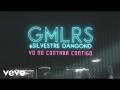 Yo No Contaba Contigo (ft. Silvestre Dangond)