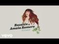 Al cantar (ft. Amaia Montero)