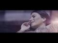 Laura Pausini - El Valor de Seguir Adelante (ft. Bagio Antonacci)