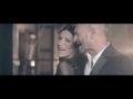 Laura Pausini - Il coraggio di andare (ft. Biagio Antonacci)