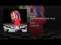 6ix9ine - Mama (ft. Kanye West & Nicki Minaj)