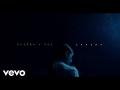 Zahara - Guerra y Paz (ft. Santi Balmes)