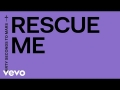Projota - Rescue Me (Ft. Thirty Seconds To Mars)