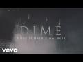 Noel Schajris - Dime (ft. Reik)