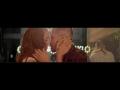 Mike Bahia - Esta Noche (ft. Greeicy)
