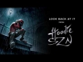A Boogie Wit Da Hoodie - Look Back At It