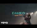 Davido - Wonder Woman