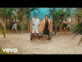 Silvestre Dangond - El Santo Cachón (ft. Robinson Damian, Los Gigantes)