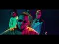 Cauty - Ta To Gucci (Remix)  (Ft. Rafa Pabön y Brytiago, Cosculluela, Darell, Chencho Corleone)