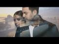 Laura Pausini - La Solución (ft. Carlos Rivera)