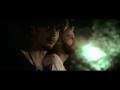 Ayax - ¡Ay! Si juzgásemos… (ft. Juancho Marqués)