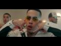 Lunay - A Solas Remix (ft. Lyanno, Anuel AA, Brytiago, Alex Rose)