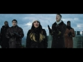 Pentatonix - Where Are You Christmas?