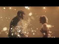 Anne-Marie - Rewrite The Stars (ft. James Arthur)