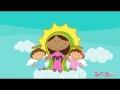 Canciones Religiosas - Himno guadalupano
