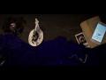 Dennis Lloyd - Way Out