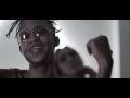 Trainer Eleuce - Recuérdame (ft. Jambene)