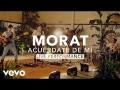 Morat - Acuérdate de mí