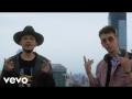 Pasabordo - Primera vez (ft. Joey Montana)