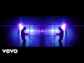 Fuego - Dancin' (ft. A.Chal)