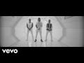 Wisin & Yandel - La Luz (ft. Maluma)