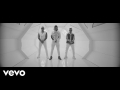 Maluma - La Luz (ft. Wisin & Yandel)