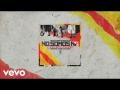 Noriel - No Somo Ná Remix (ft. Gigolo & La Exce, Alex Rose, Amenazzy, Bryant Myers & Juhn)