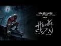A Boogie Wit Da Hoodie - Startender (Ft. Tyga & Offset)