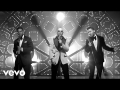 Pitbull - Quiero Saber (ft. Prince Royce, Ludacris)