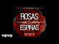 Joey Montana - Rosas o Espinas Remix (ft. Nacho)