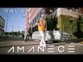 Anuel AA - Amanece (ft. Haze)