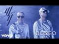 Wisin & Yandel - Deseo (ft. Zion & Lennox)