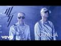 Wisin & Yandel - Ojalá (Ft.Farruko)