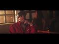 Noriel - El Teléfono (ft. Ele A El Dominiom Lyanno)
