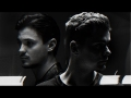 Martin Garrix - Glitch (ft. Julian Jordan)