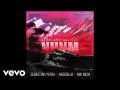 Sebastián Yatra - No Hay Nadie Más Remix (ft. Argüello, Mik Mish)