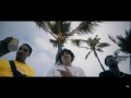 Shoreline Mafia - Moving Work (Fenix Flexin, Rob Vicious, OhGeesy)